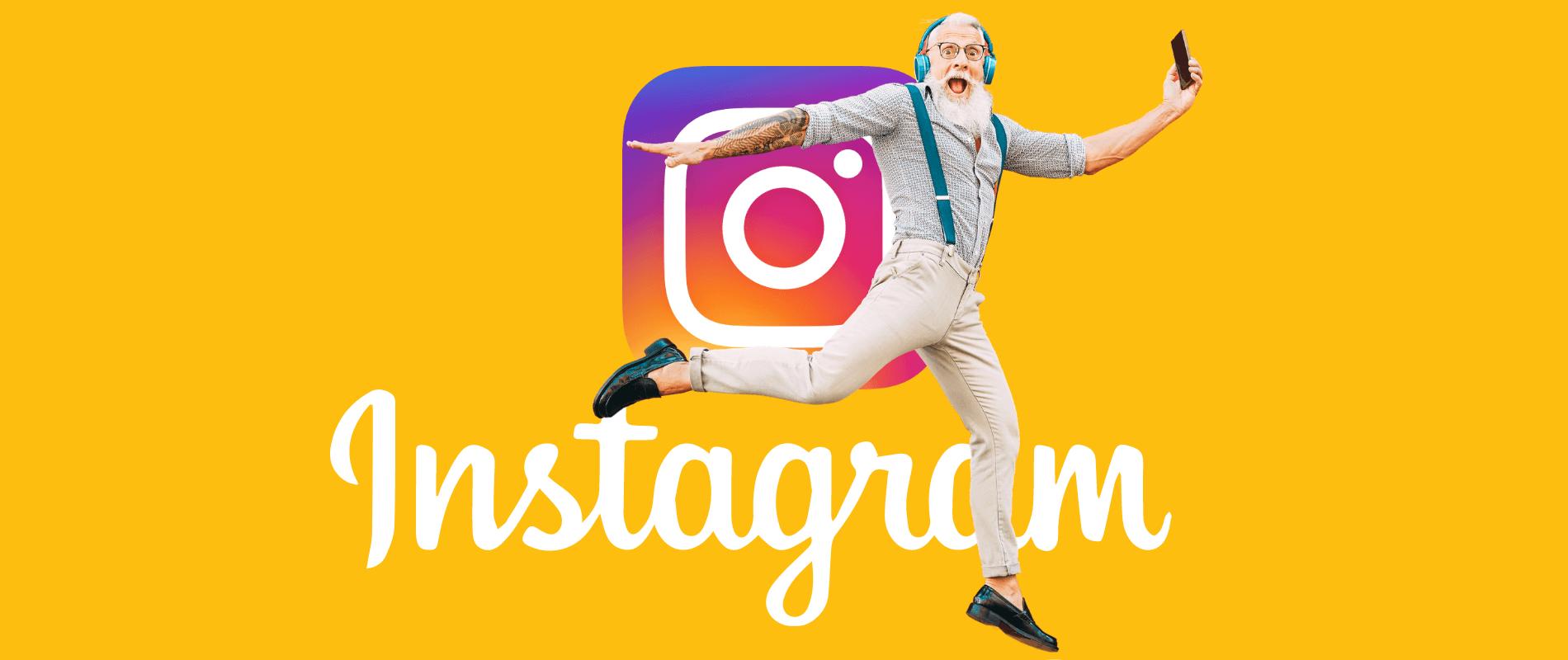 instagram reklamları ile etkileşim